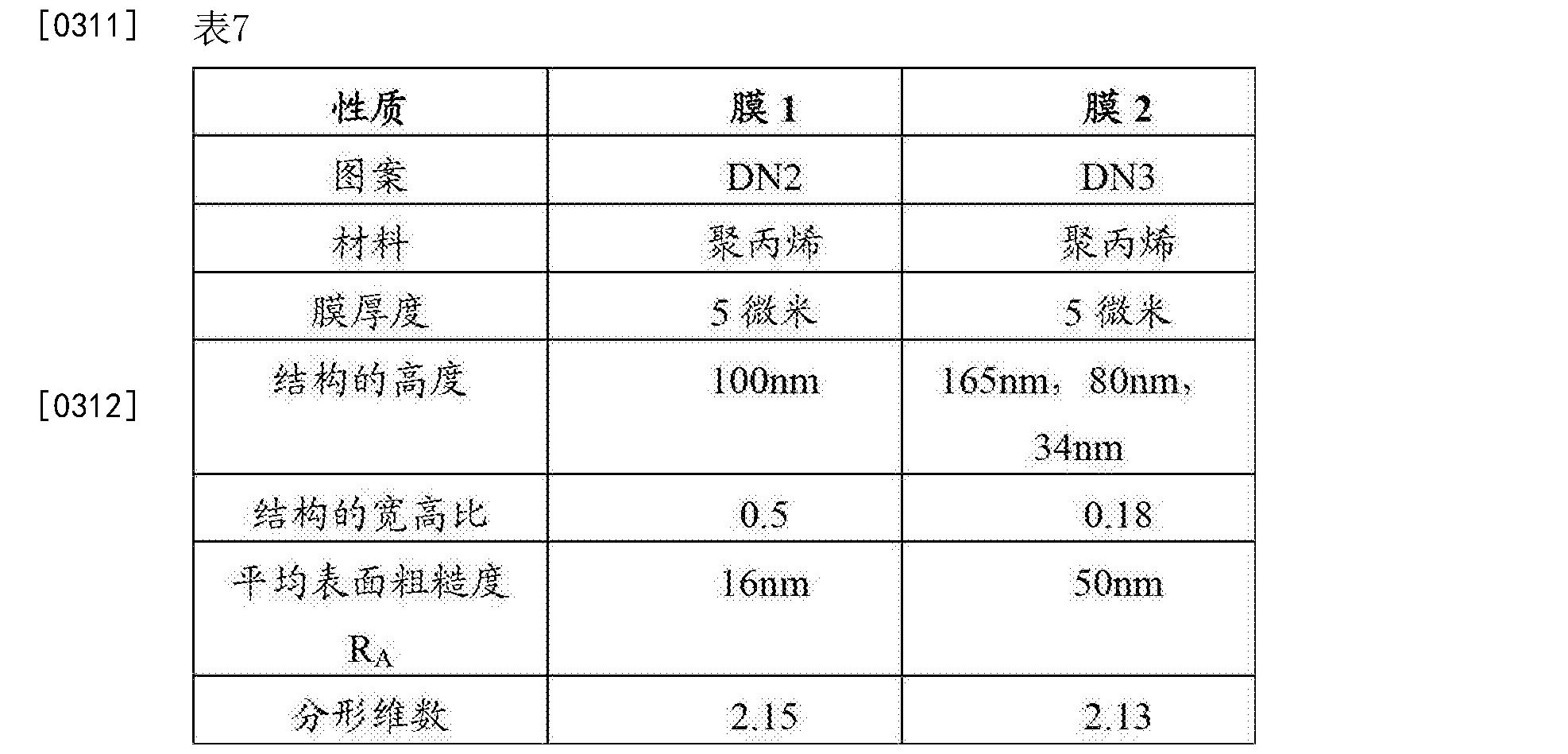 Figure CN102971037BD00301