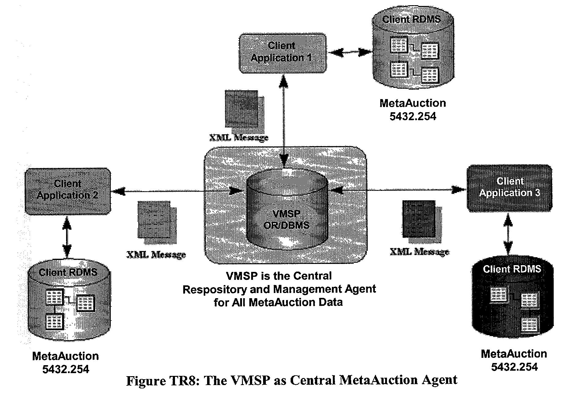 Figure US20020069157A1-20020606-P00113