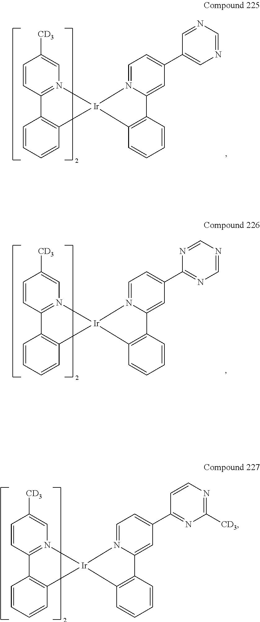 Figure US10074806-20180911-C00129