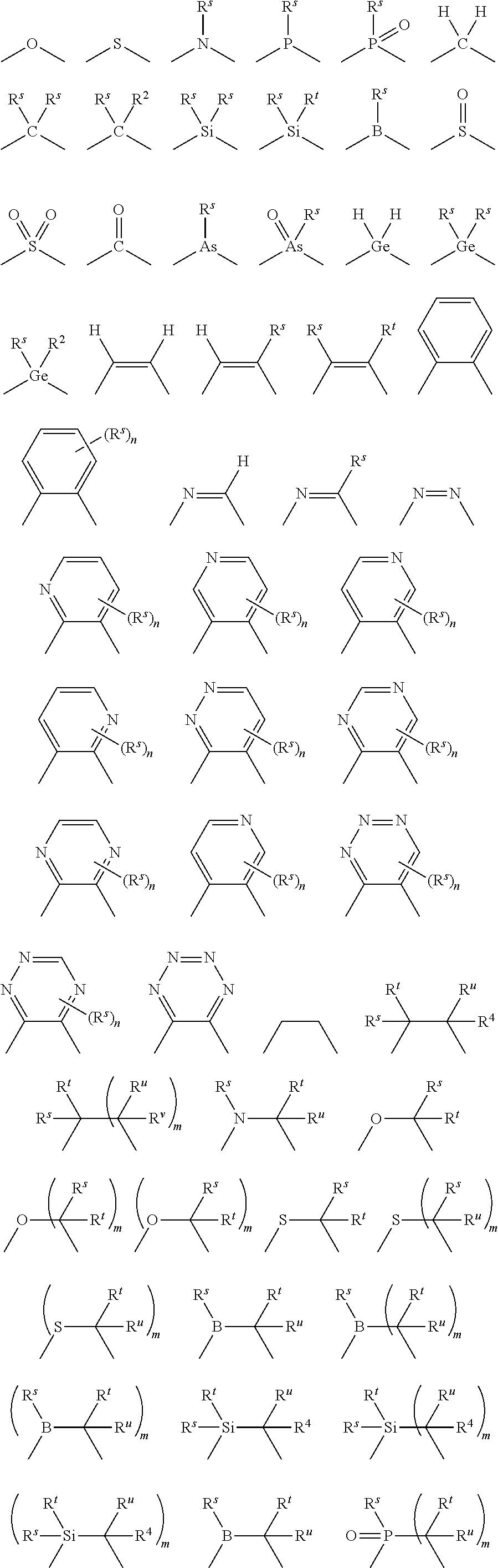 Figure US09818959-20171114-C00035