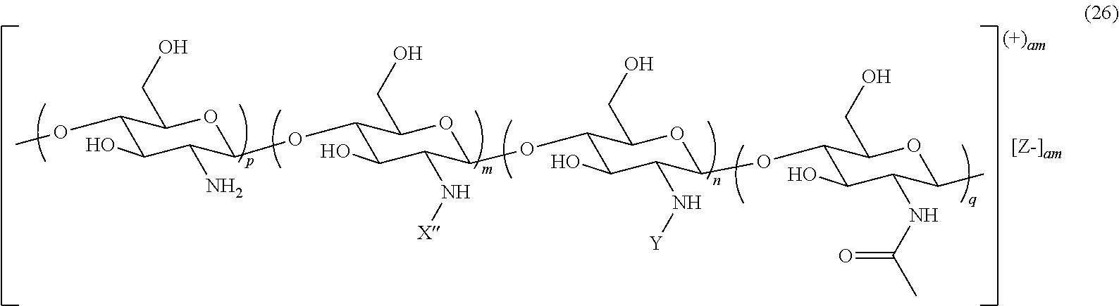 Figure US09029351-20150512-C00032