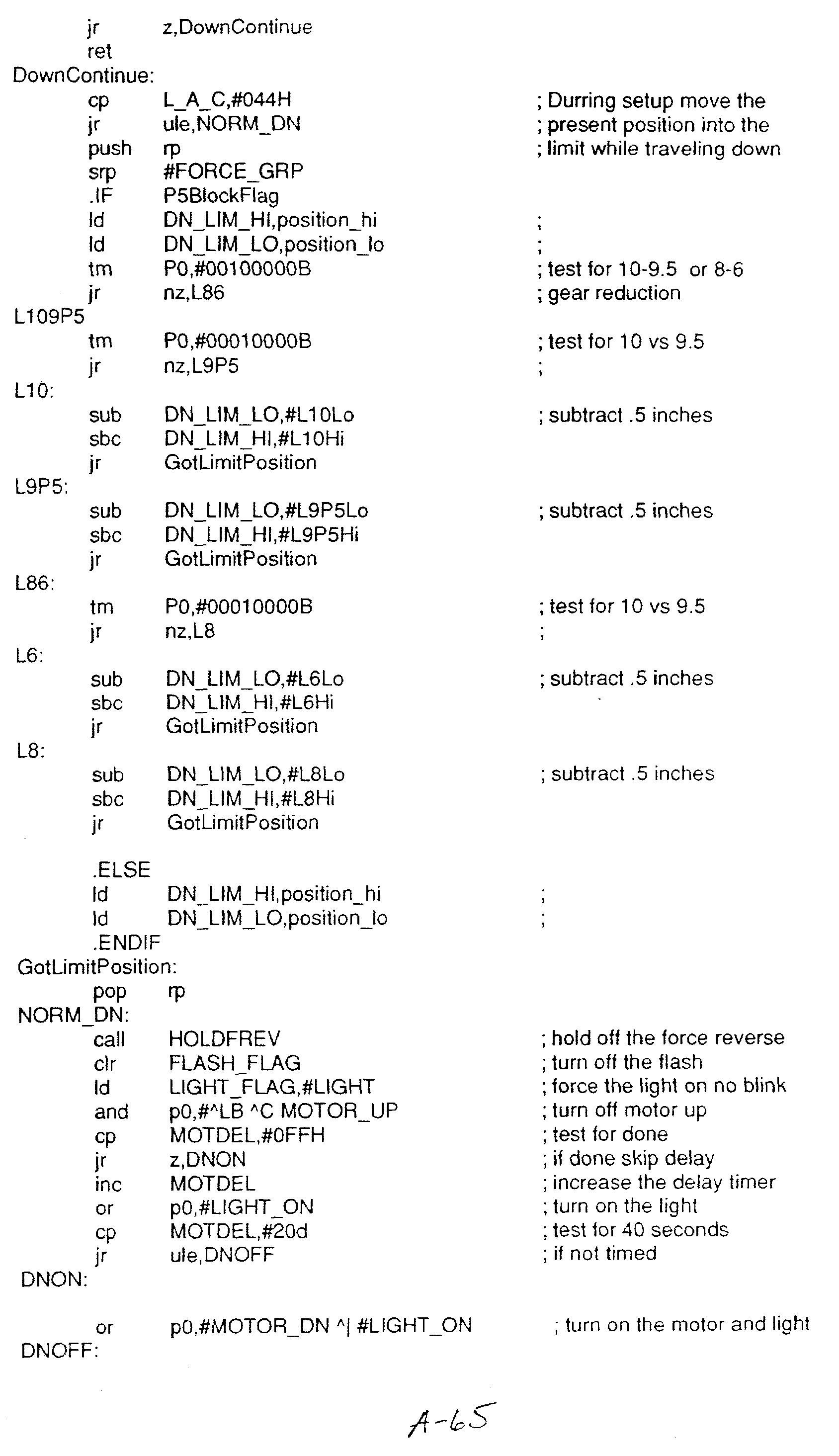 Figure US20020084759A1-20020704-P00065