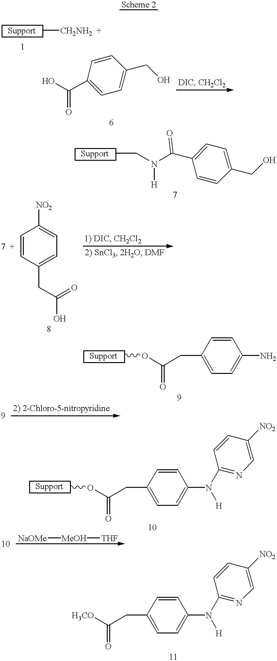 Figure US06277332-20010821-C00002