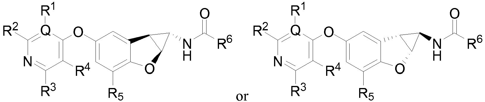 Figure imgb0346