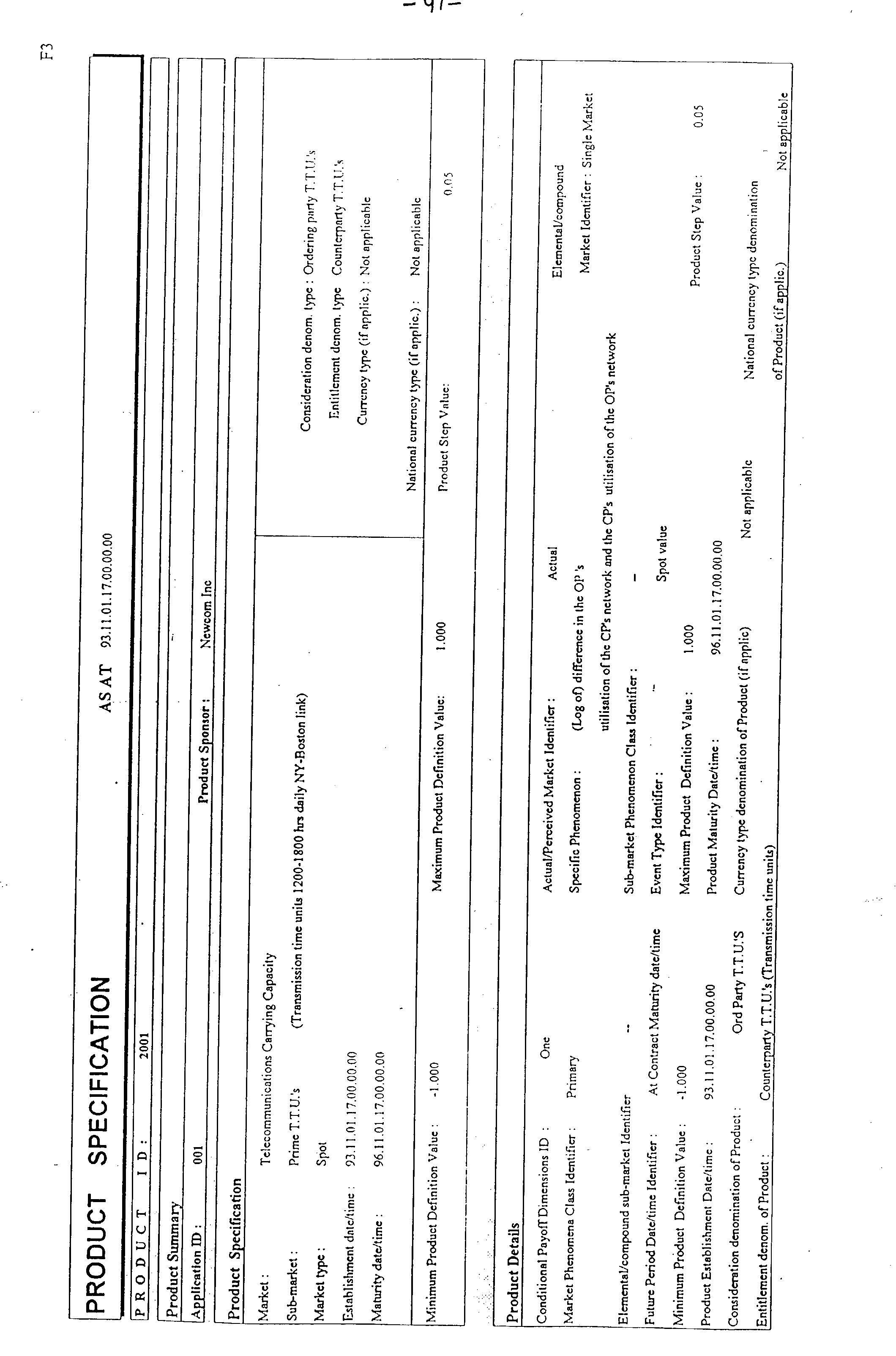 Figure US20030191707A1-20031009-P00054
