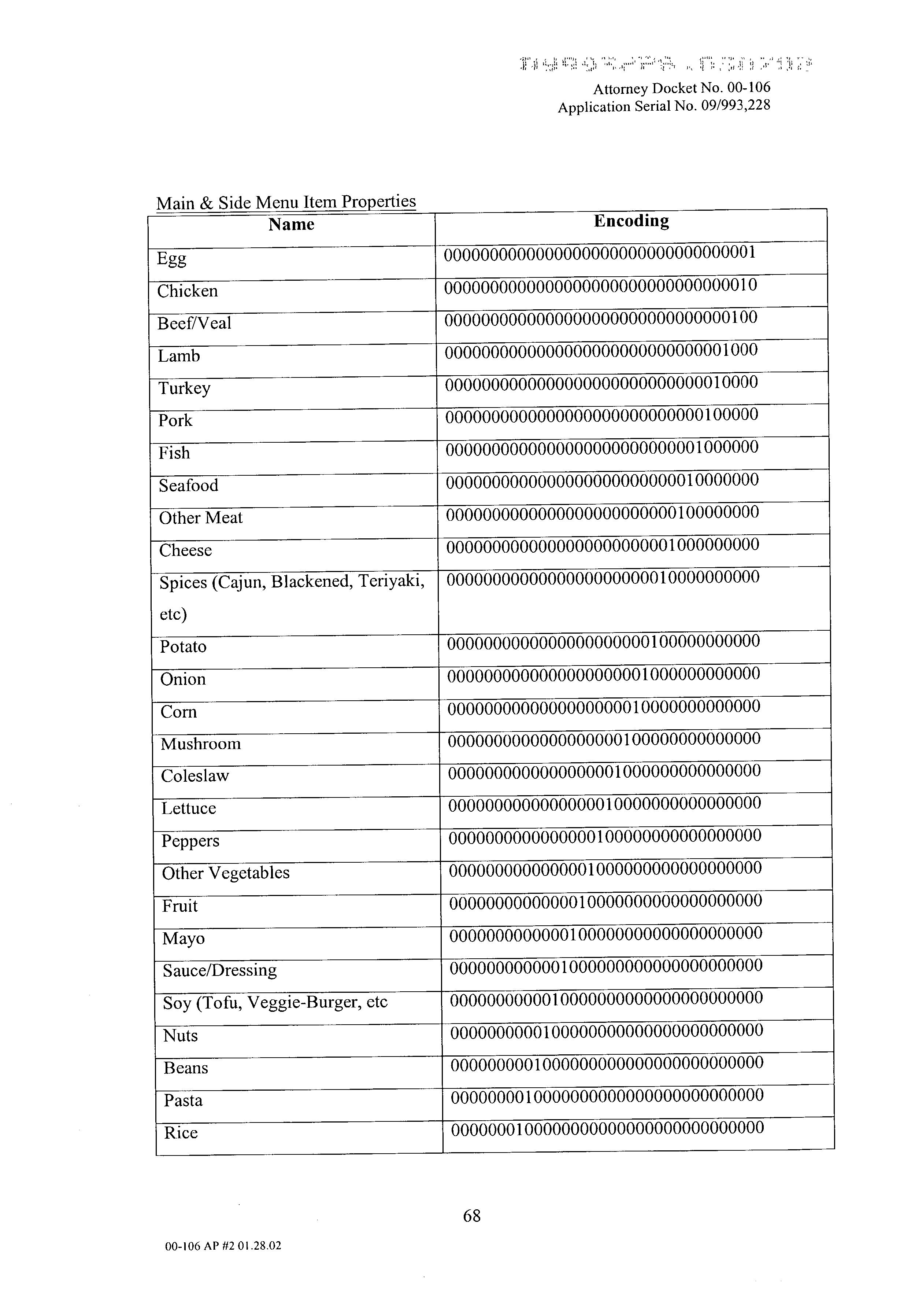Figure US20030083936A1-20030501-P00043