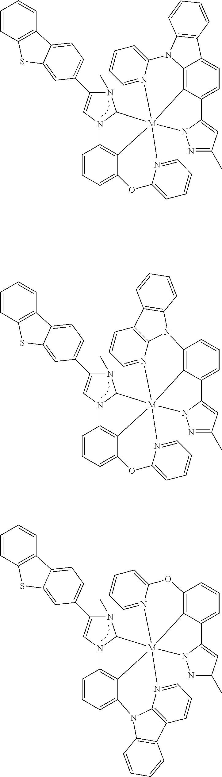 Figure US09818959-20171114-C00370