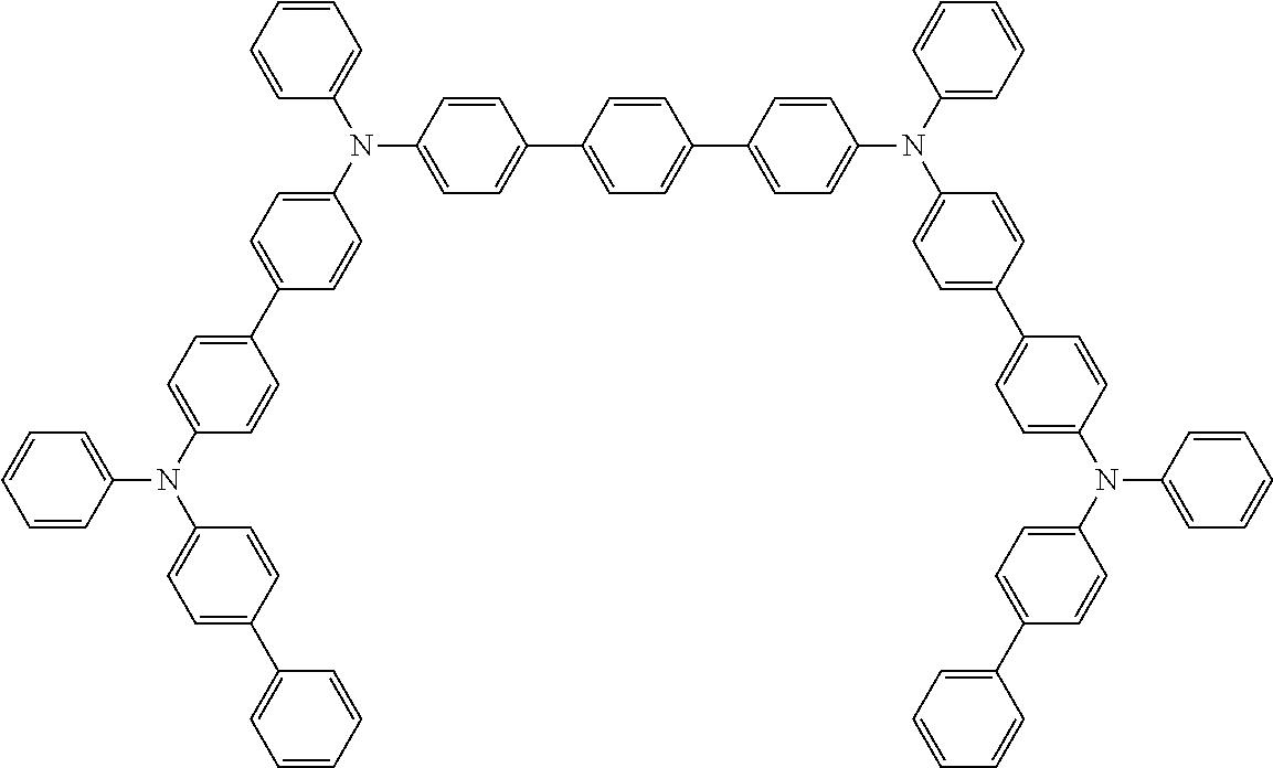 Figure US10003034-20180619-C00192