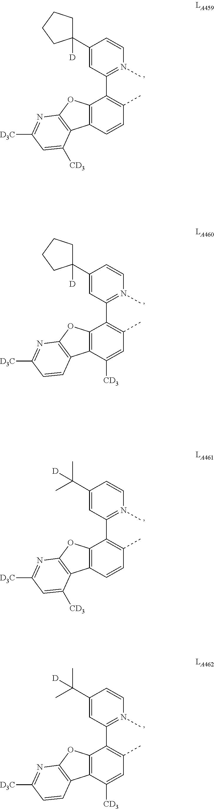 Figure US10043987-20180807-C00122