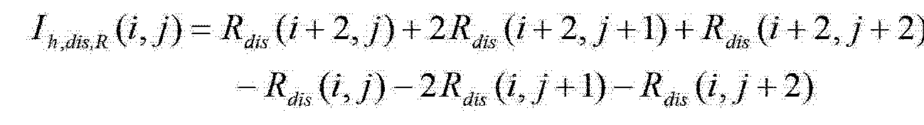 Figure CN102708568AD00123