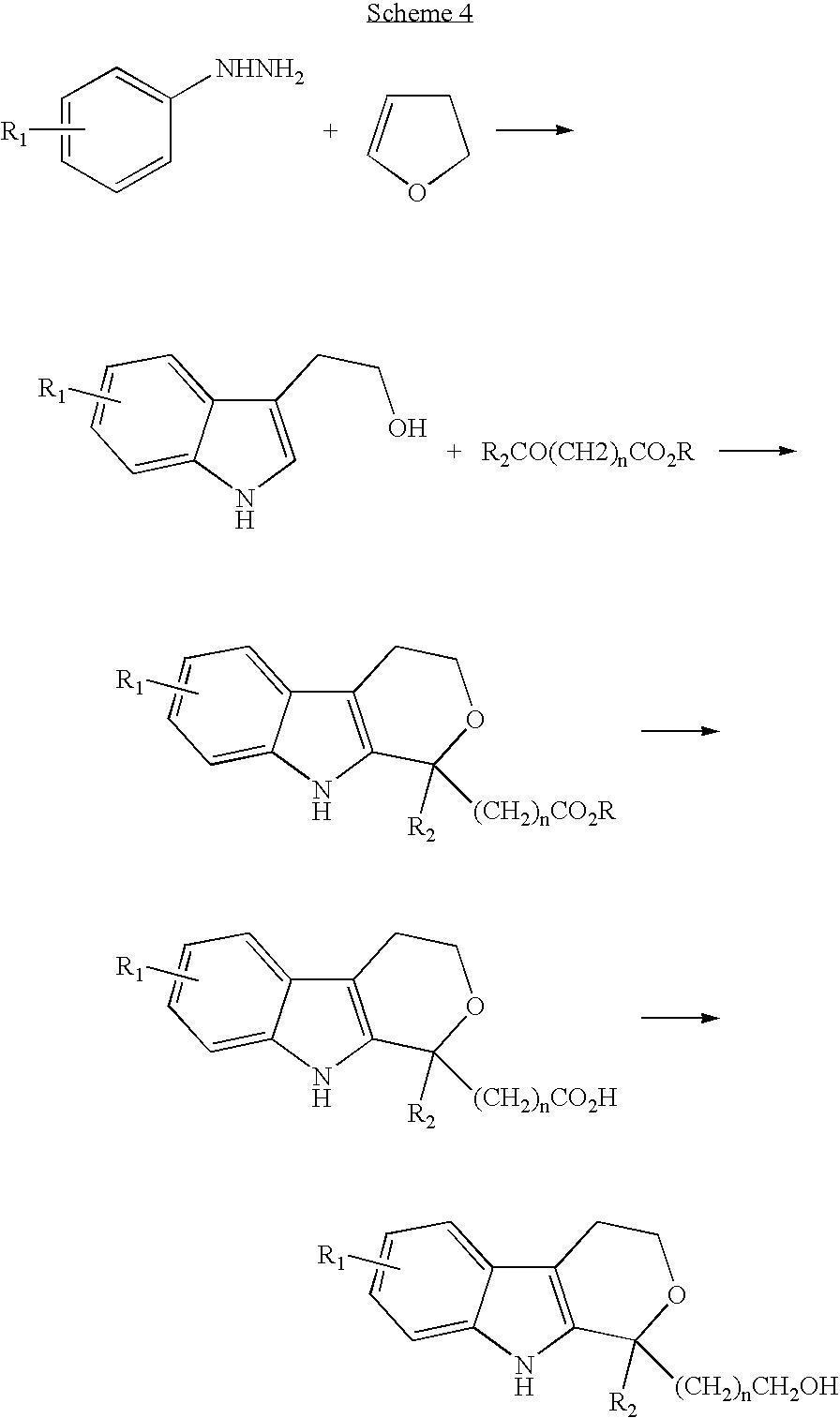 Figure US07314886-20080101-C00071