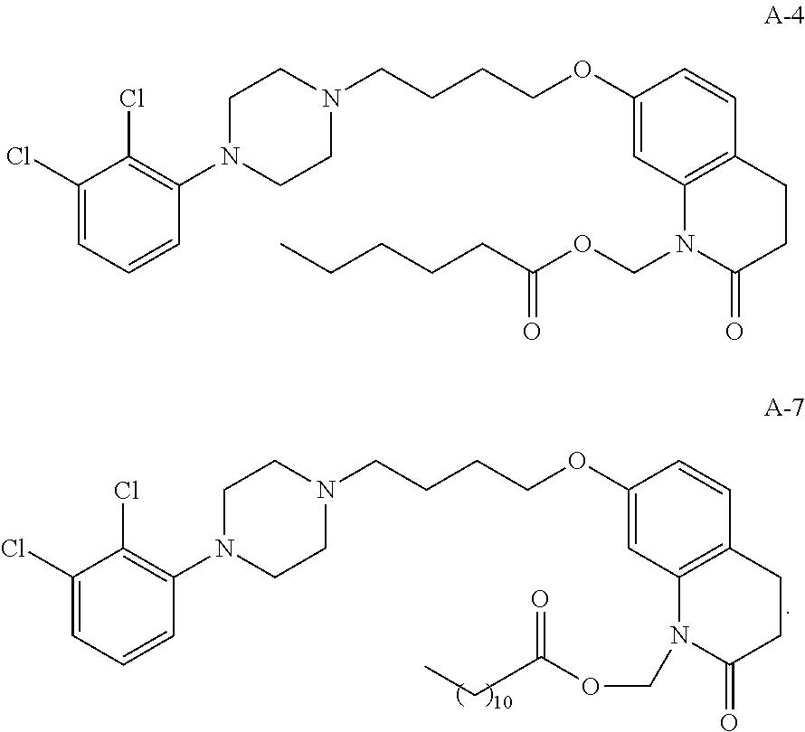Figure US09993556-20180612-C00004