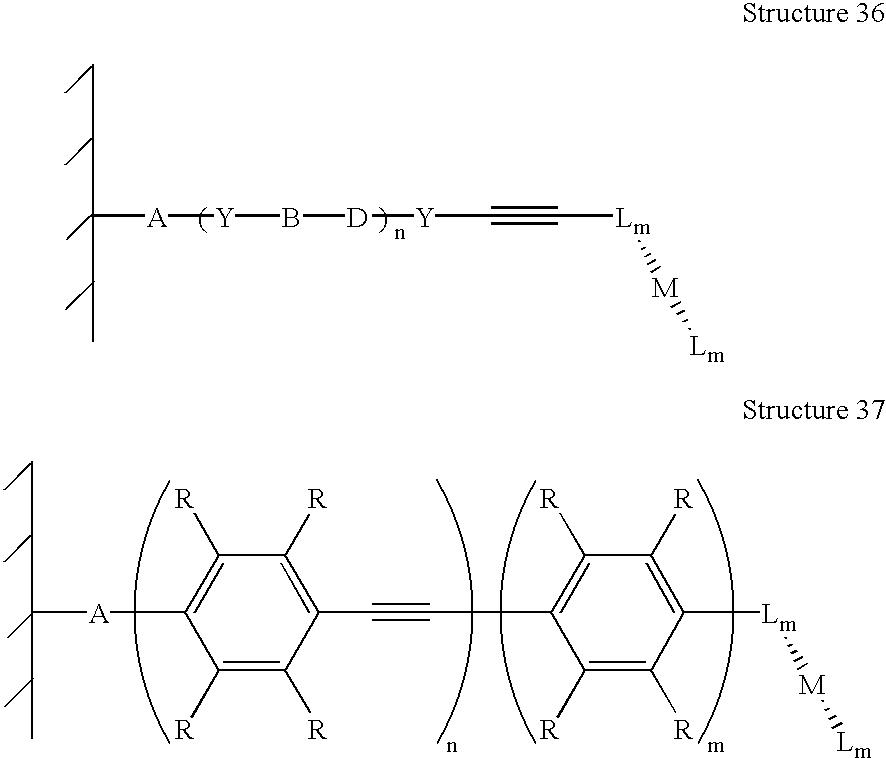 Figure US20030148328A1-20030807-C00031