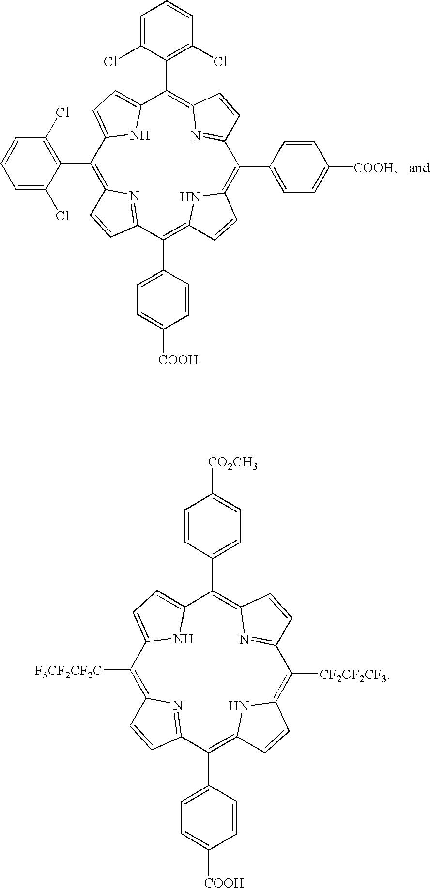 Figure US20100133110A1-20100603-C00004
