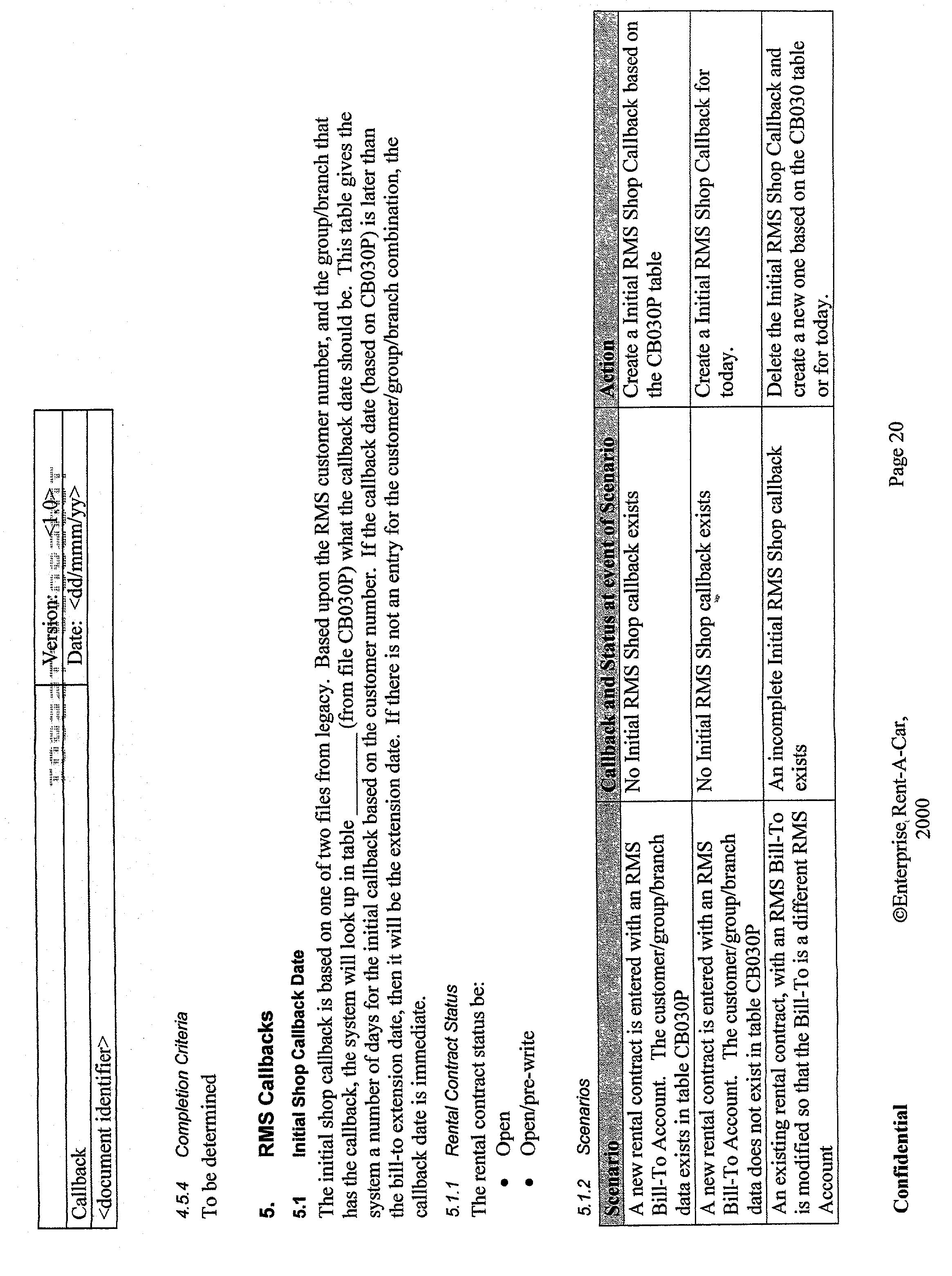 Figure US20030125992A1-20030703-P01449