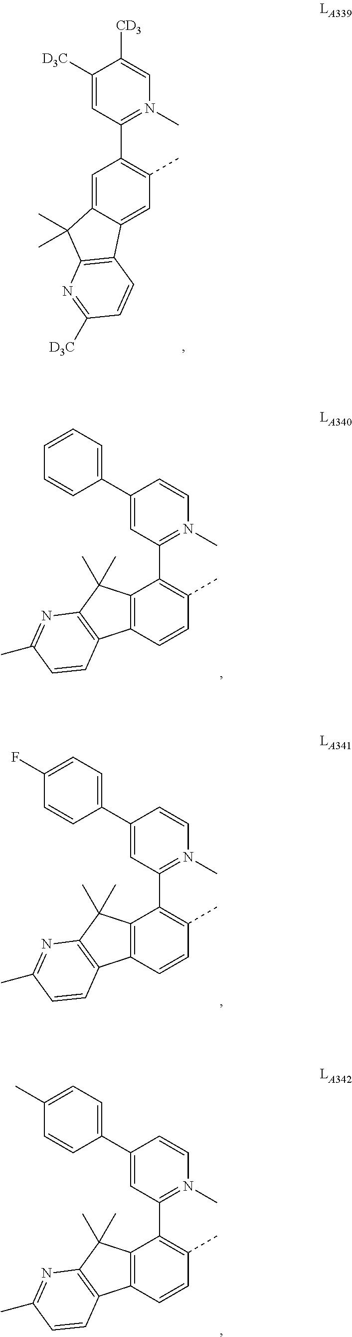 Figure US10003034-20180619-C00526