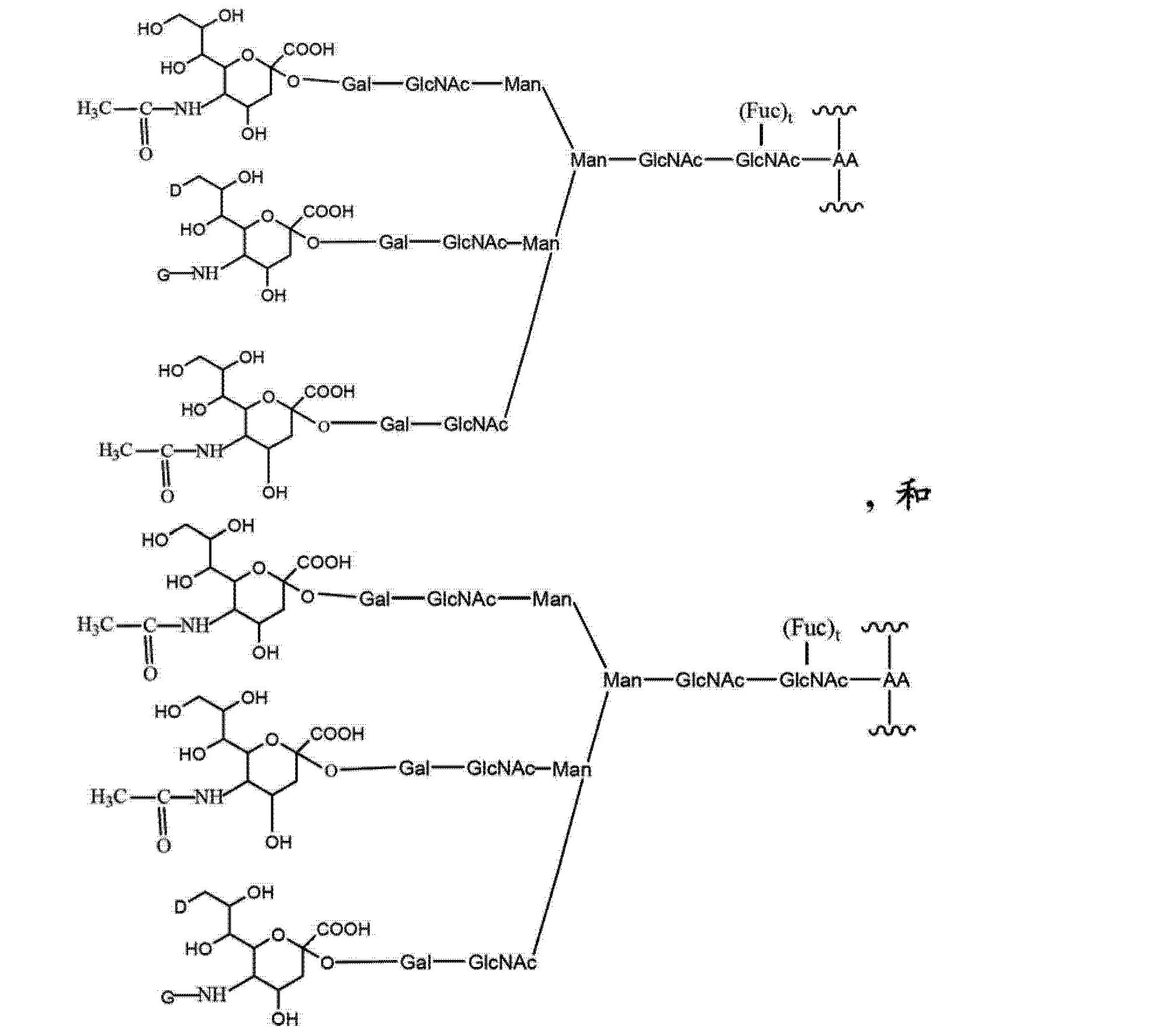Figure CN102719508AC00081