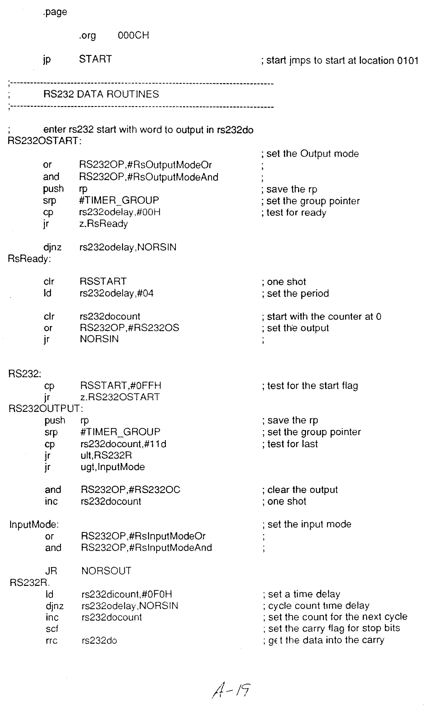 Figure US20020084759A1-20020704-P00019