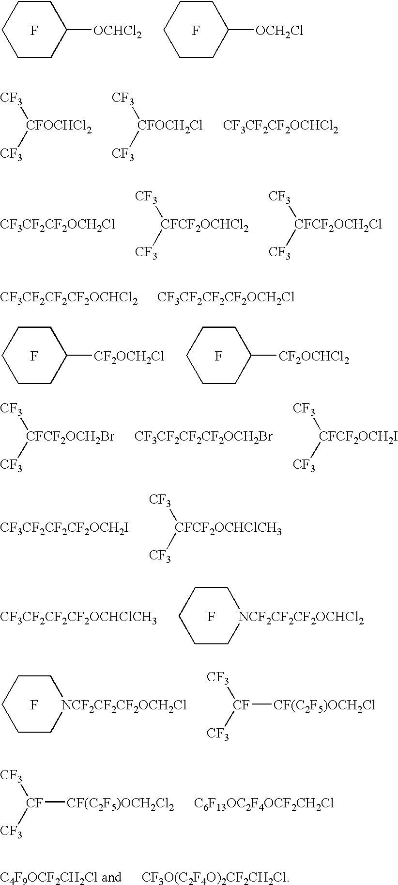 Figure US06552090-20030422-C00006