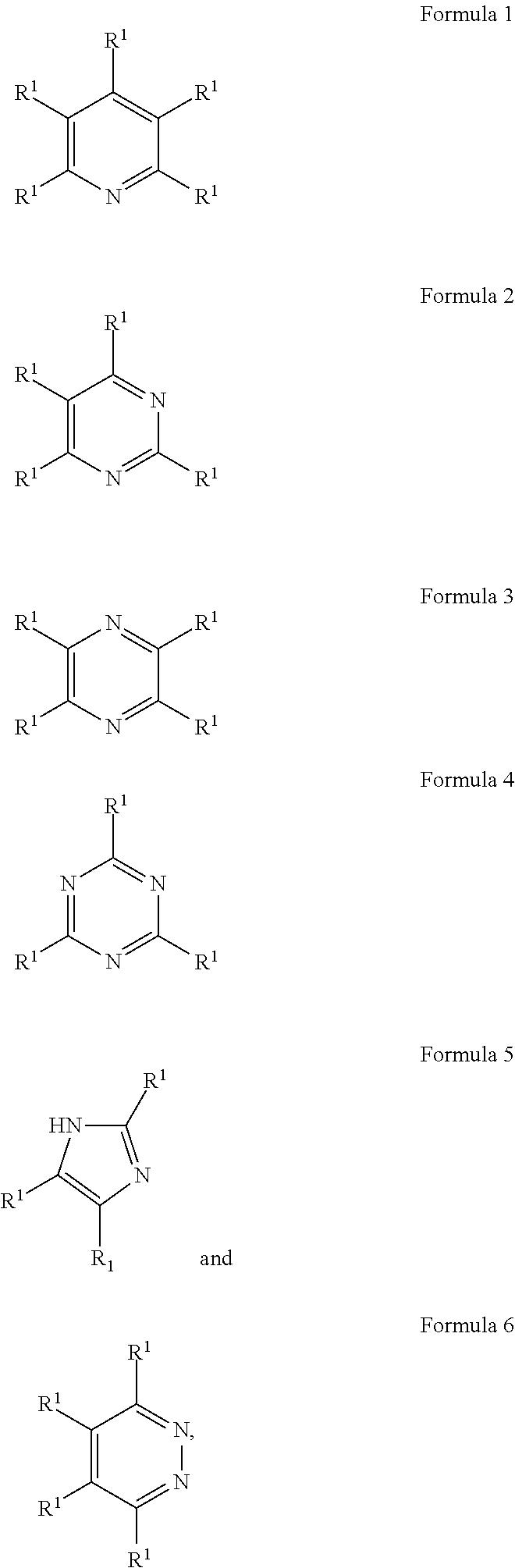 Figure US09056947-20150616-C00002