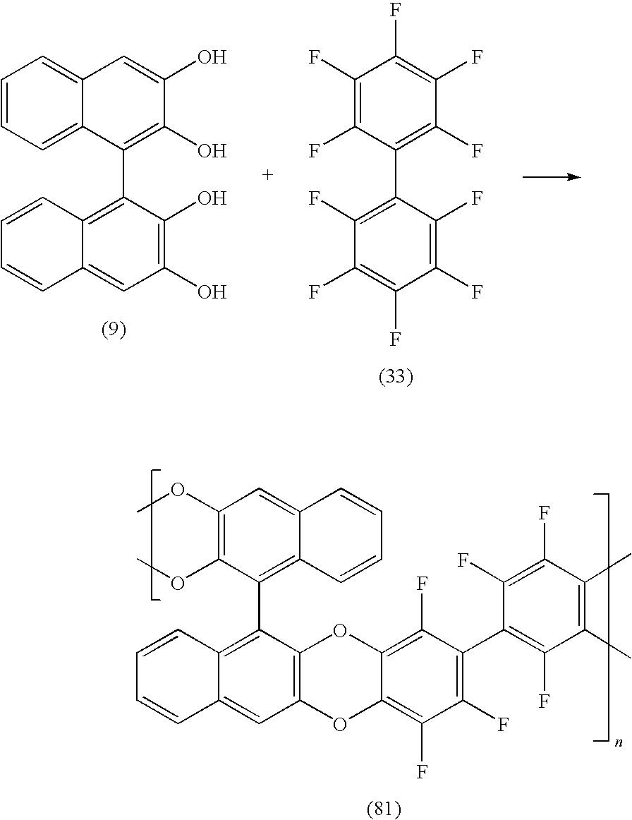 Figure US08056732-20111115-C00036