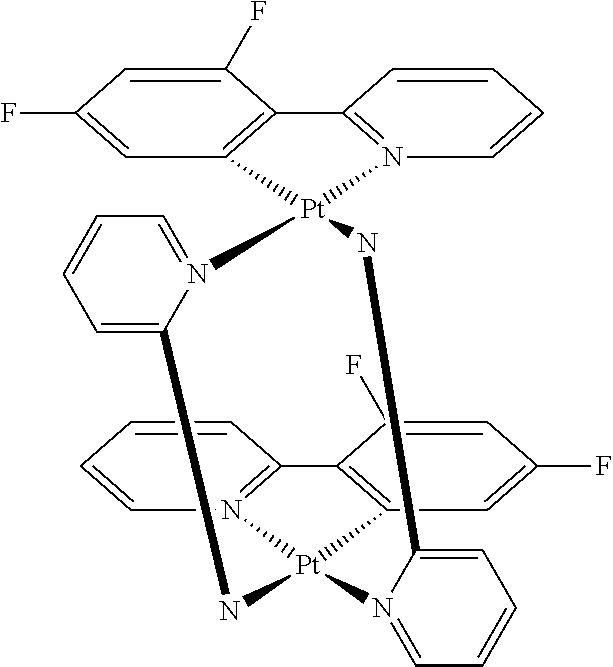 Figure US09680113-20170613-C00185