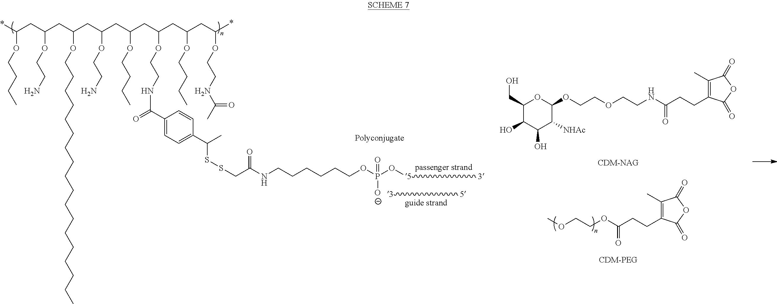 Figure US09260471-20160216-C00006