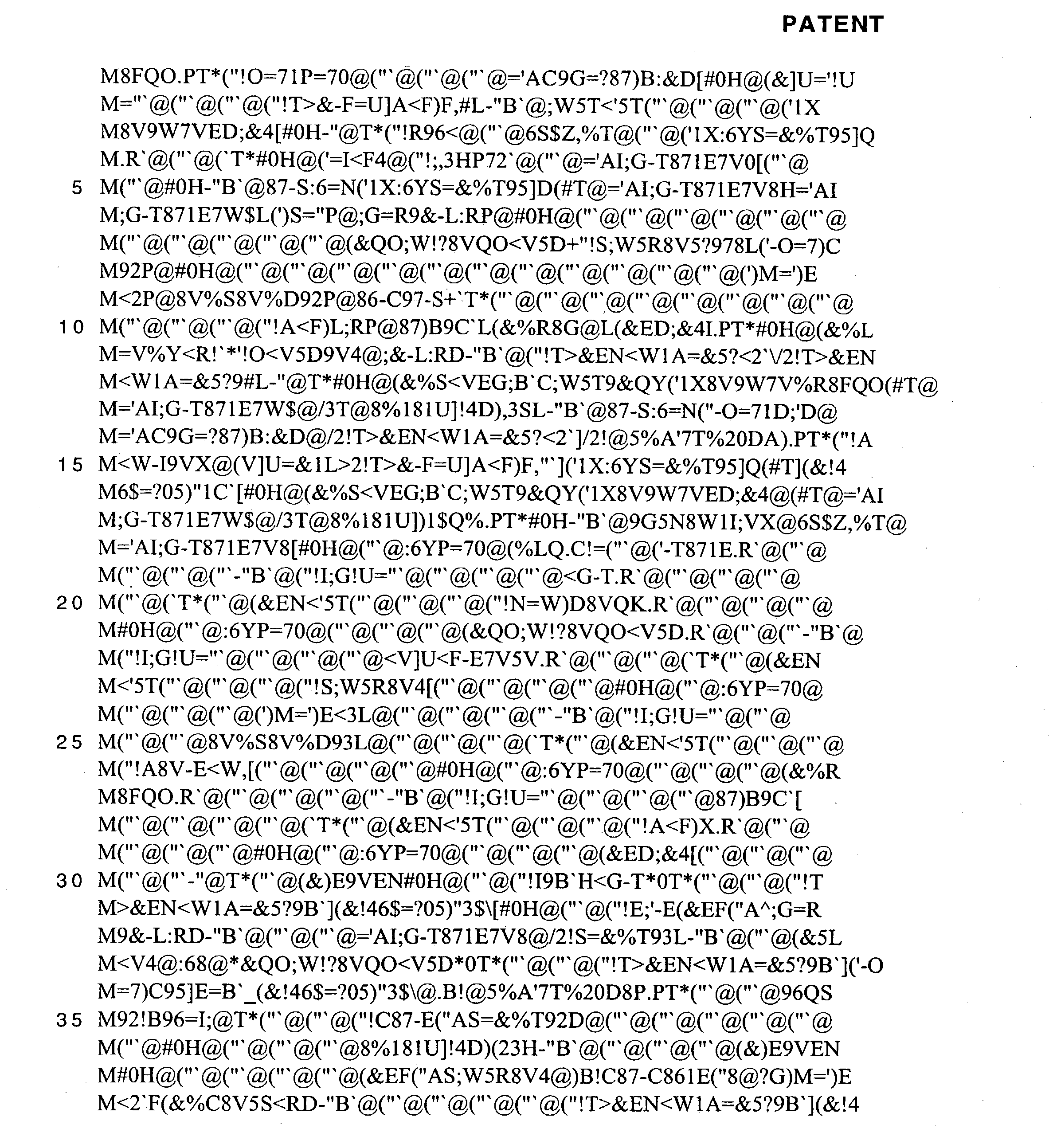 Figure US20030174720A1-20030918-P00031