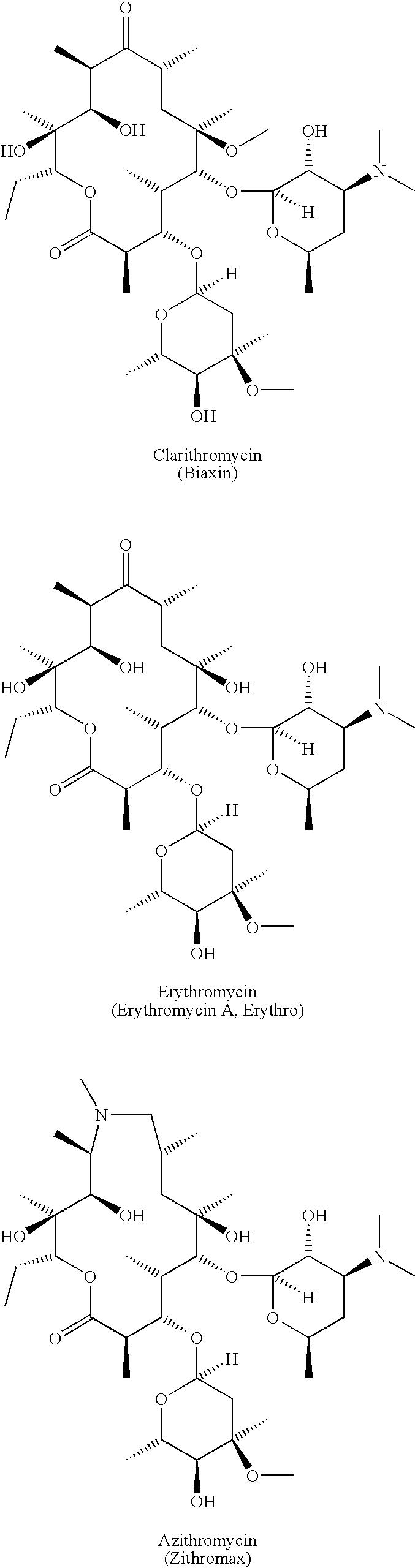 Figure US20070281894A1-20071206-C00002