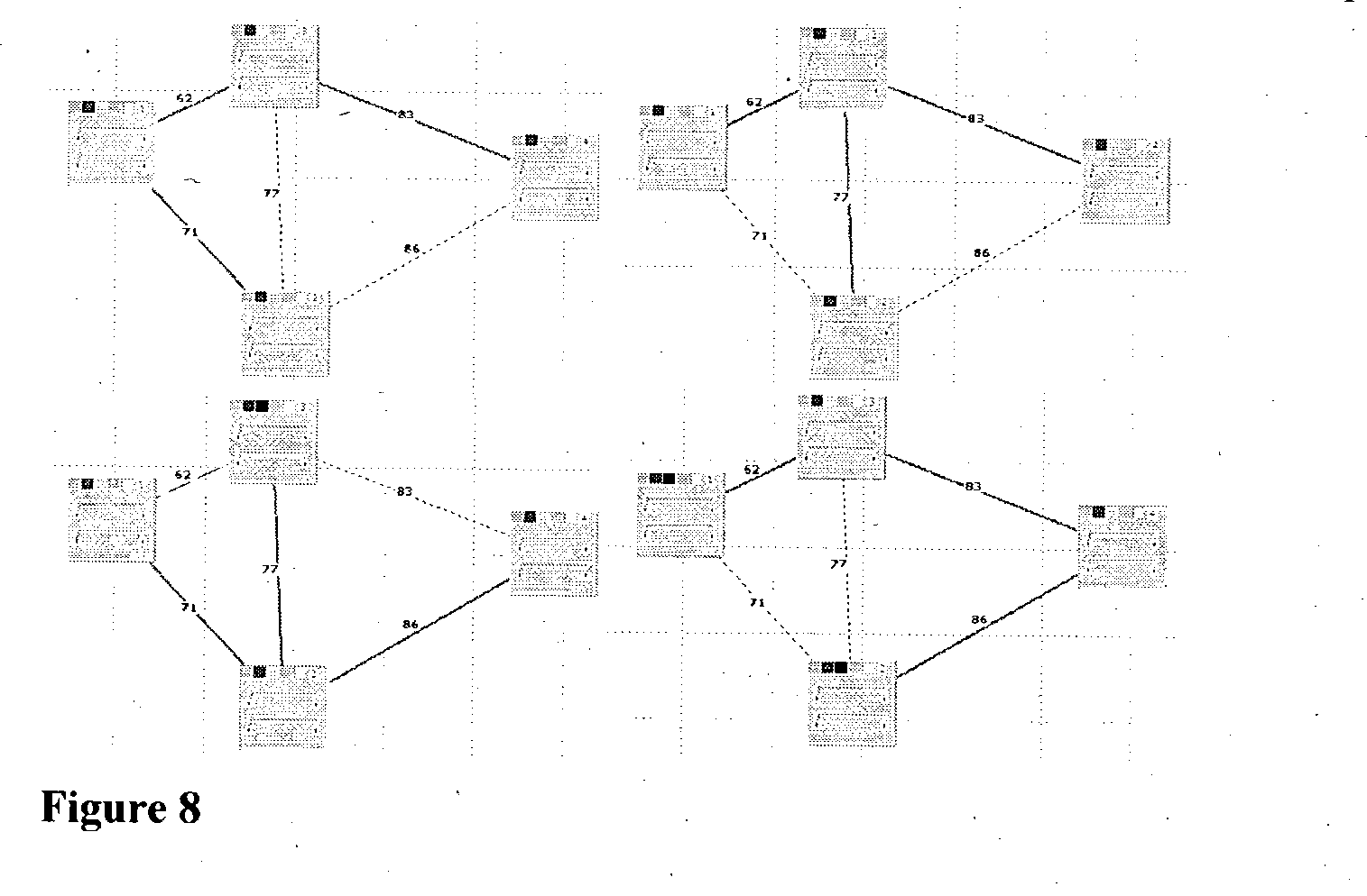 Figure US20040090943A1-20040513-P00007