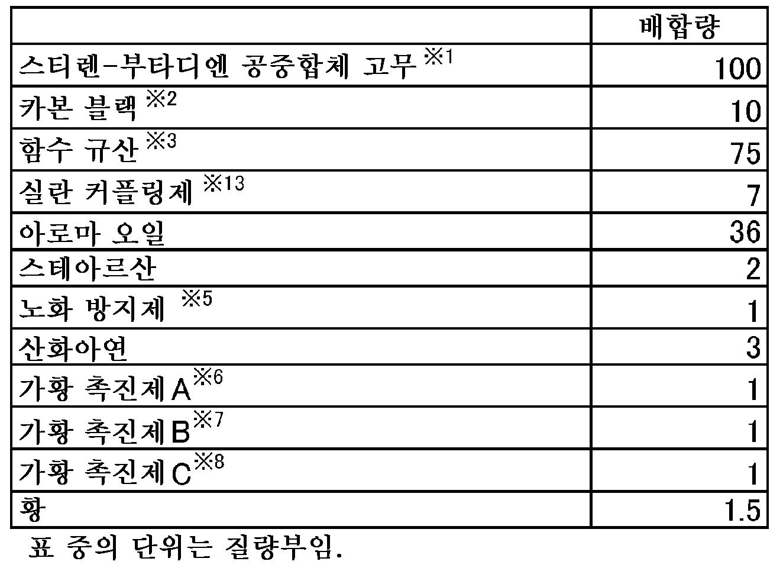 Figure 112013012094543-pct00012