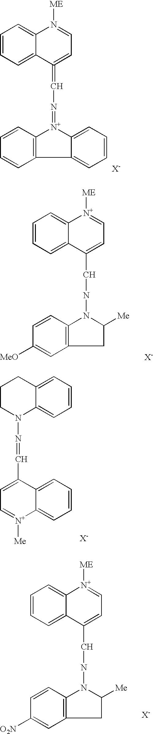Figure US07374581-20080520-C00052