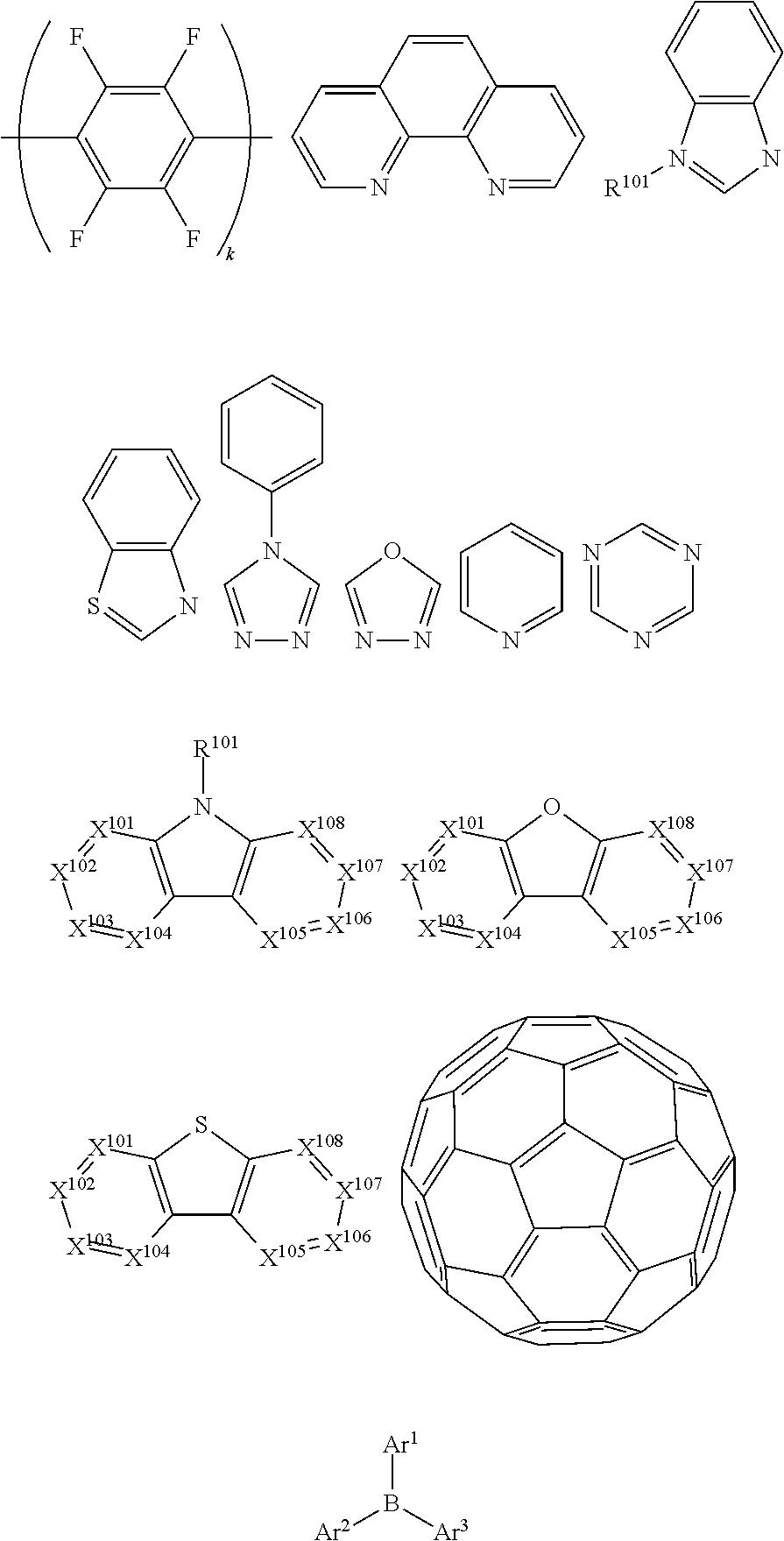 Figure US09680113-20170613-C00057