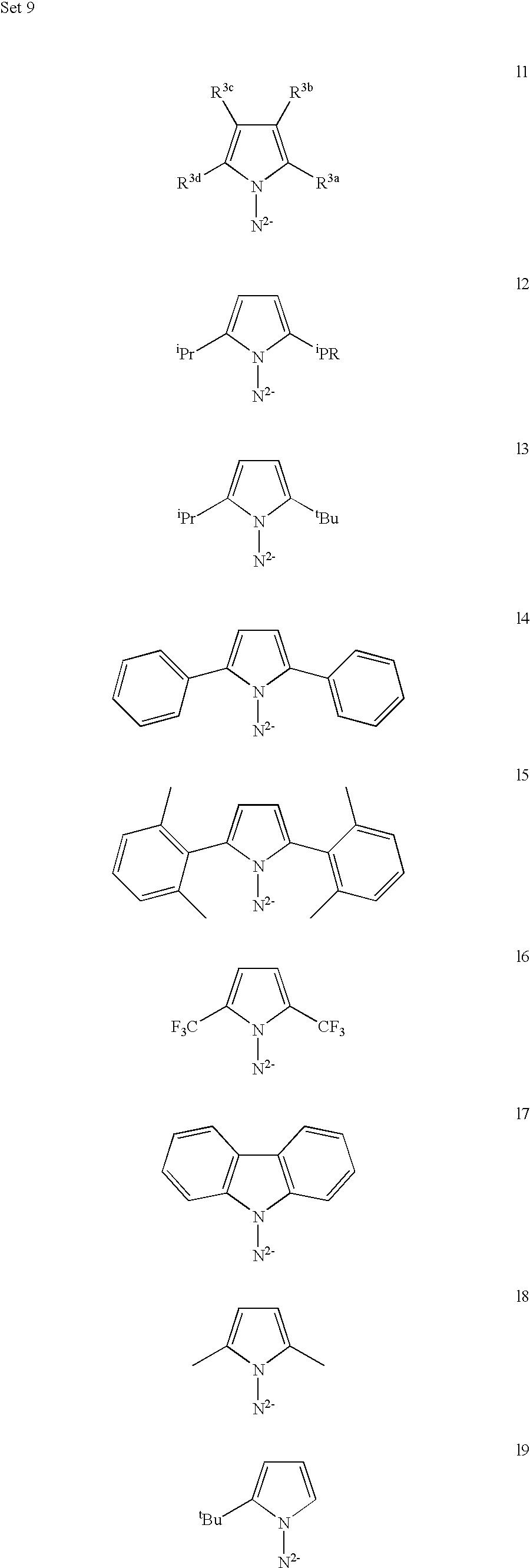 Figure US06545108-20030408-C00048
