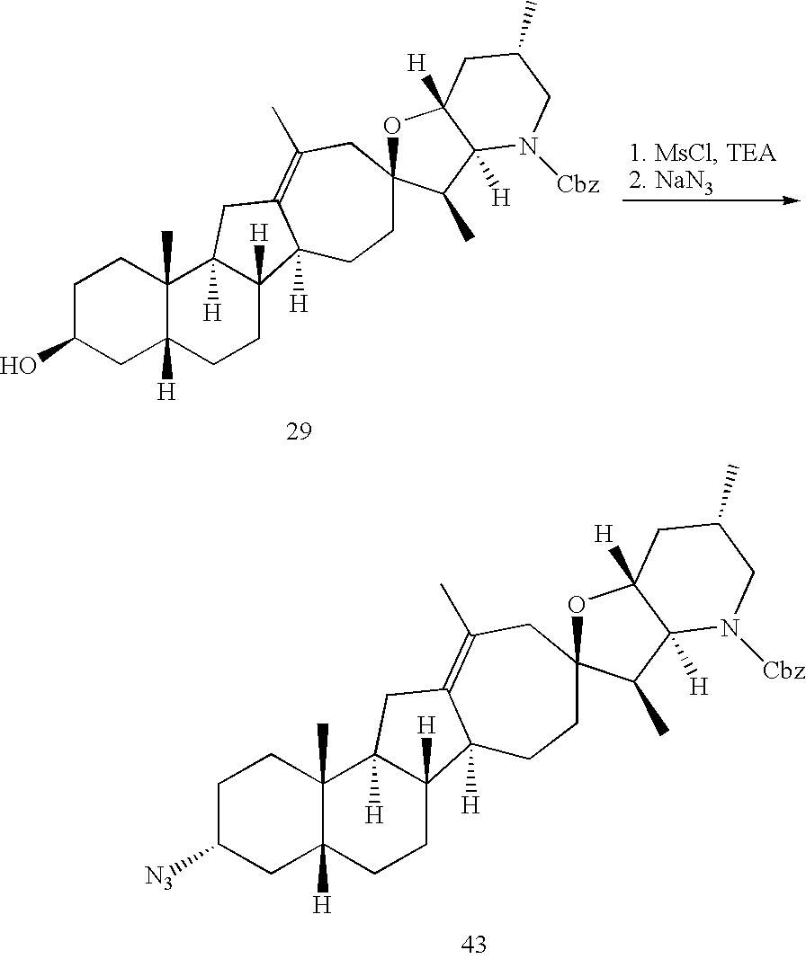 Figure US07812164-20101012-C00107