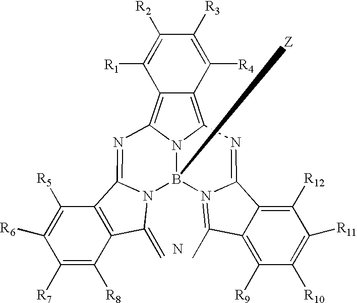 Figure US20030021983A1-20030130-C00001