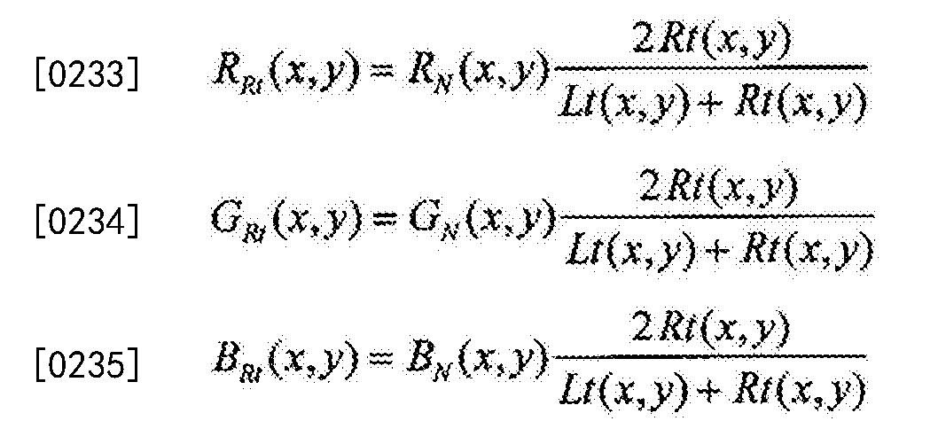Figure CN104429056BD00211