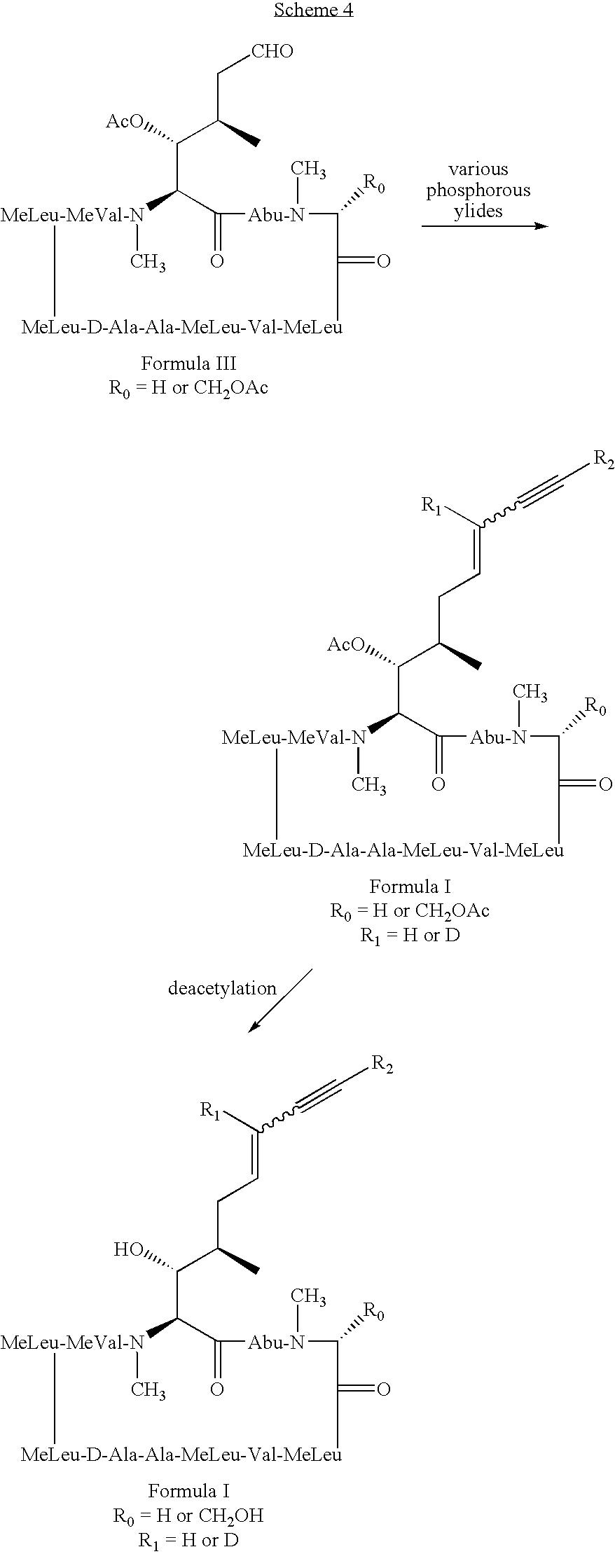 Figure US07696166-20100413-C00011
