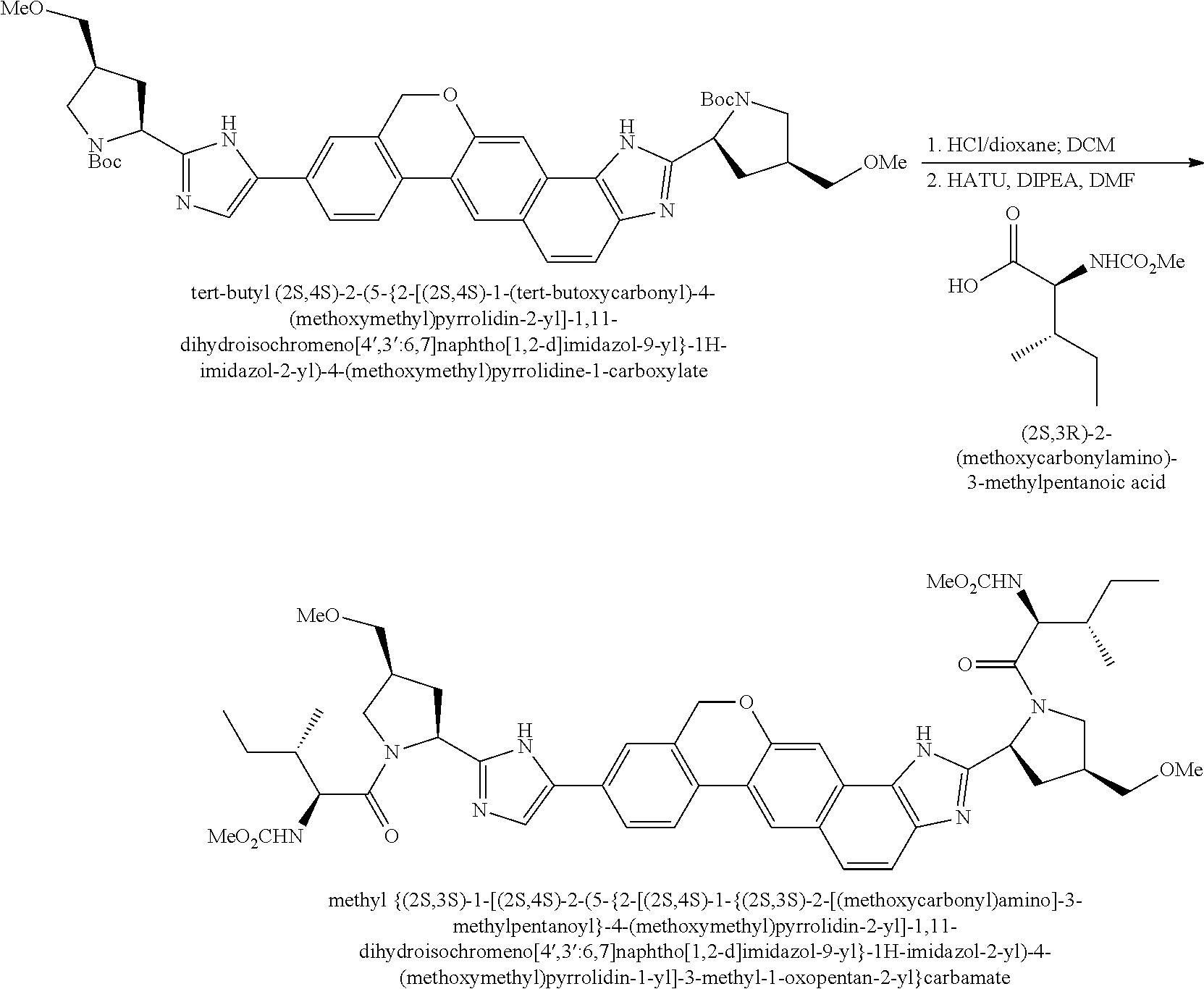 Figure US08921341-20141230-C00111