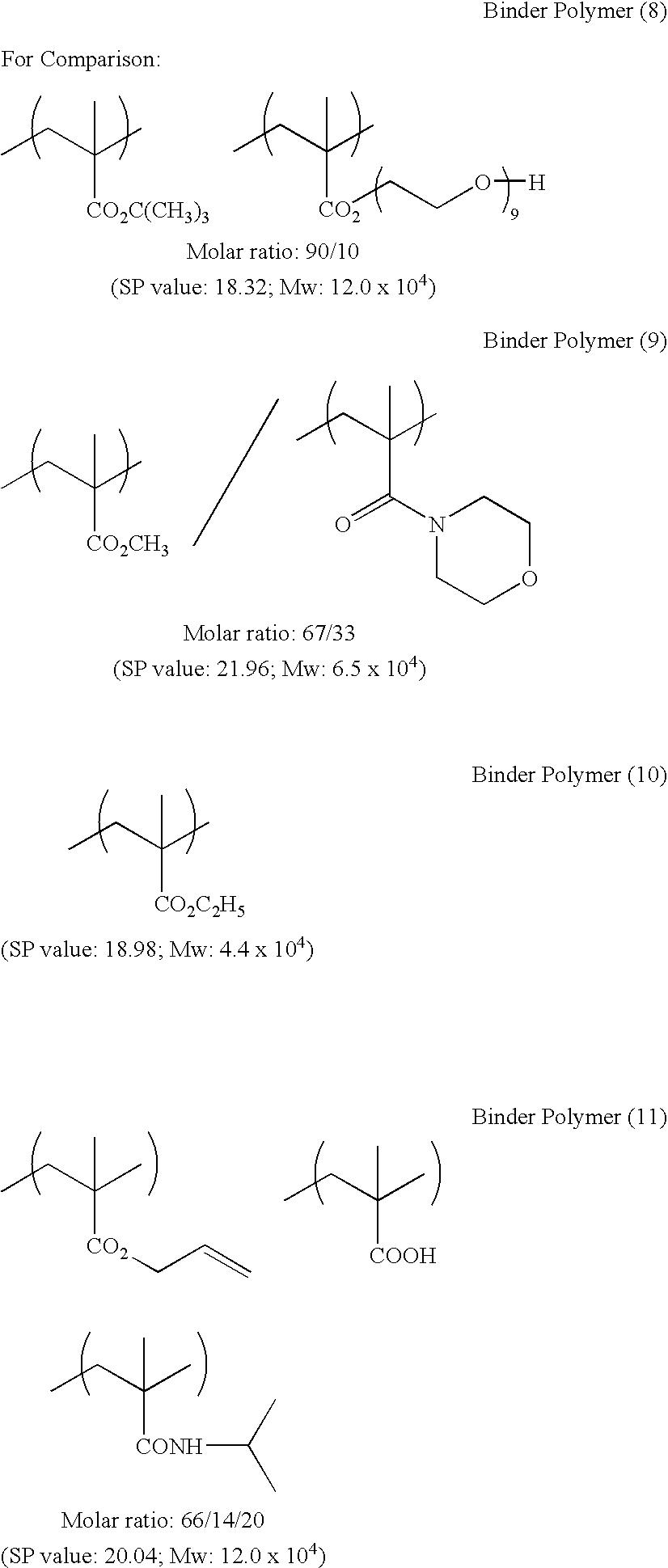 Figure US20070212641A1-20070913-C00190