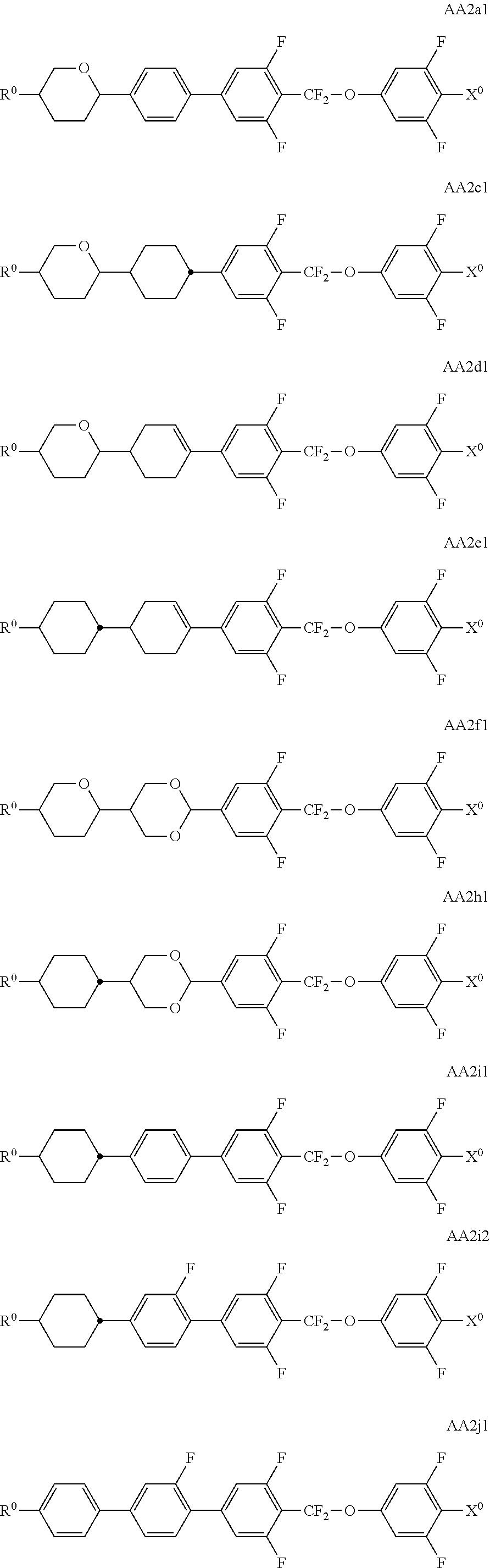 Figure US09279082-20160308-C00092