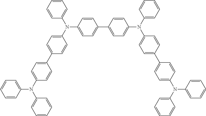 Figure US09871212-20180116-C00142