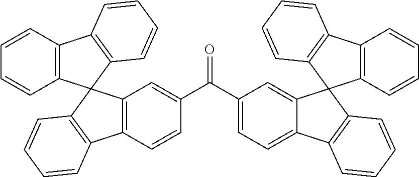 Figure US10003034-20180619-C00222