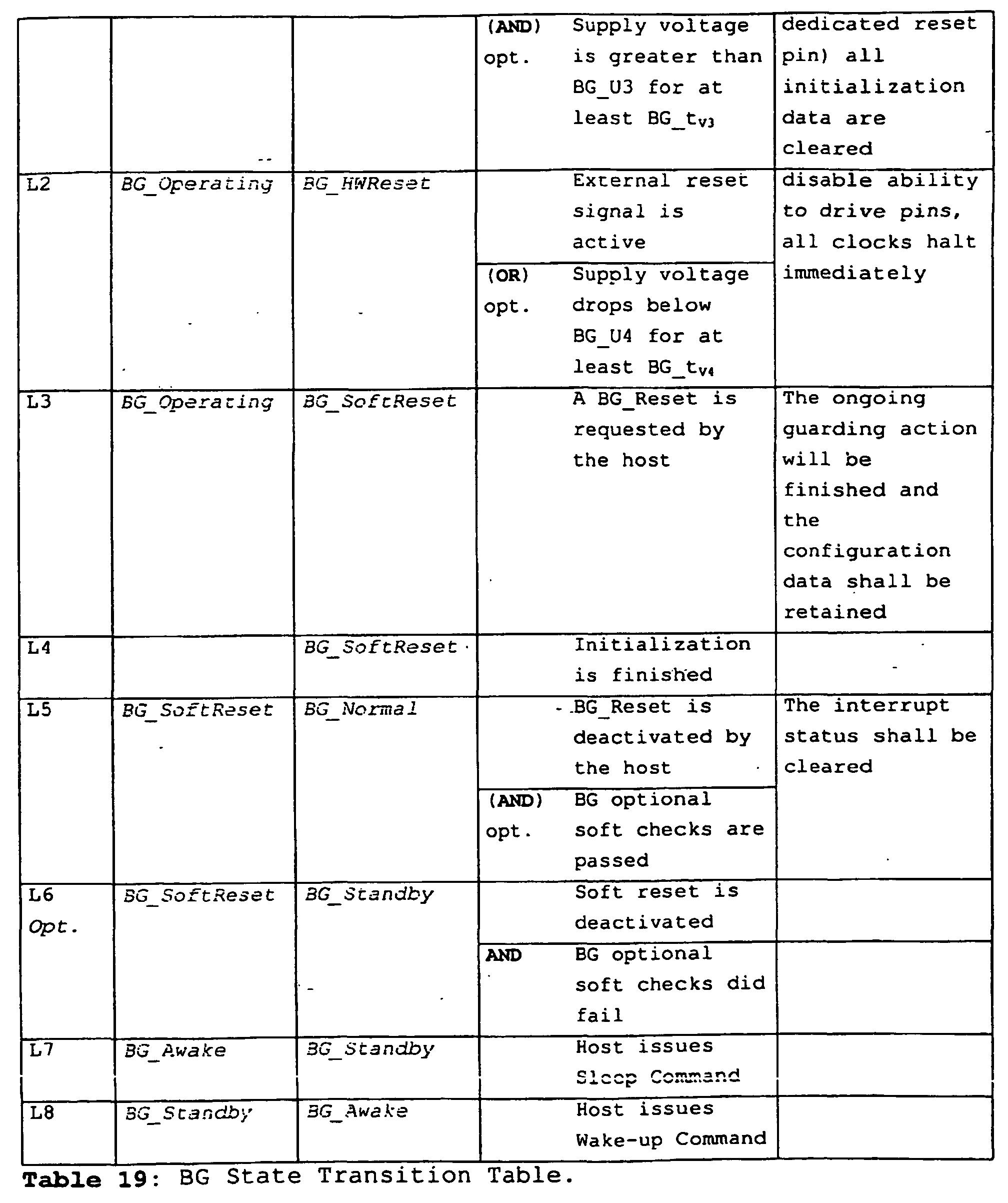 Figure 03440001