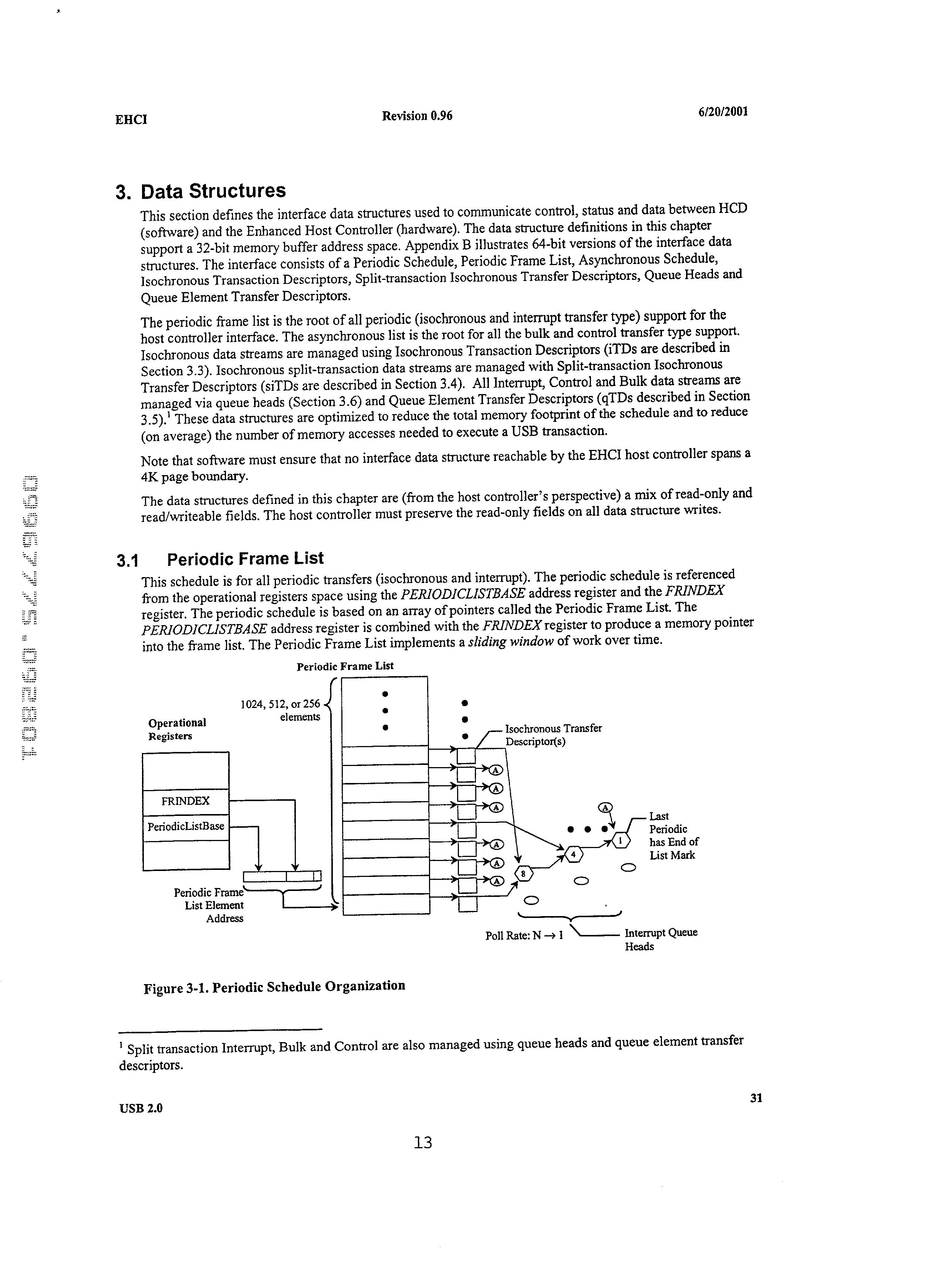 Figure US20030065839A1-20030403-P00002