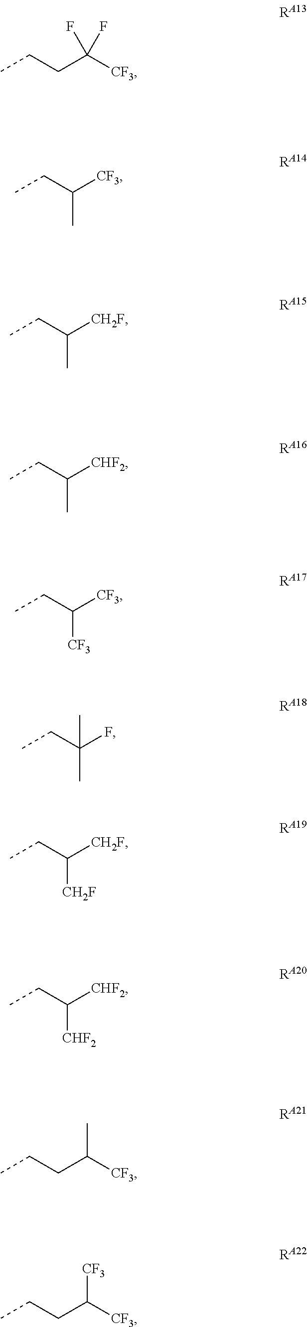 Figure US09859510-20180102-C00137