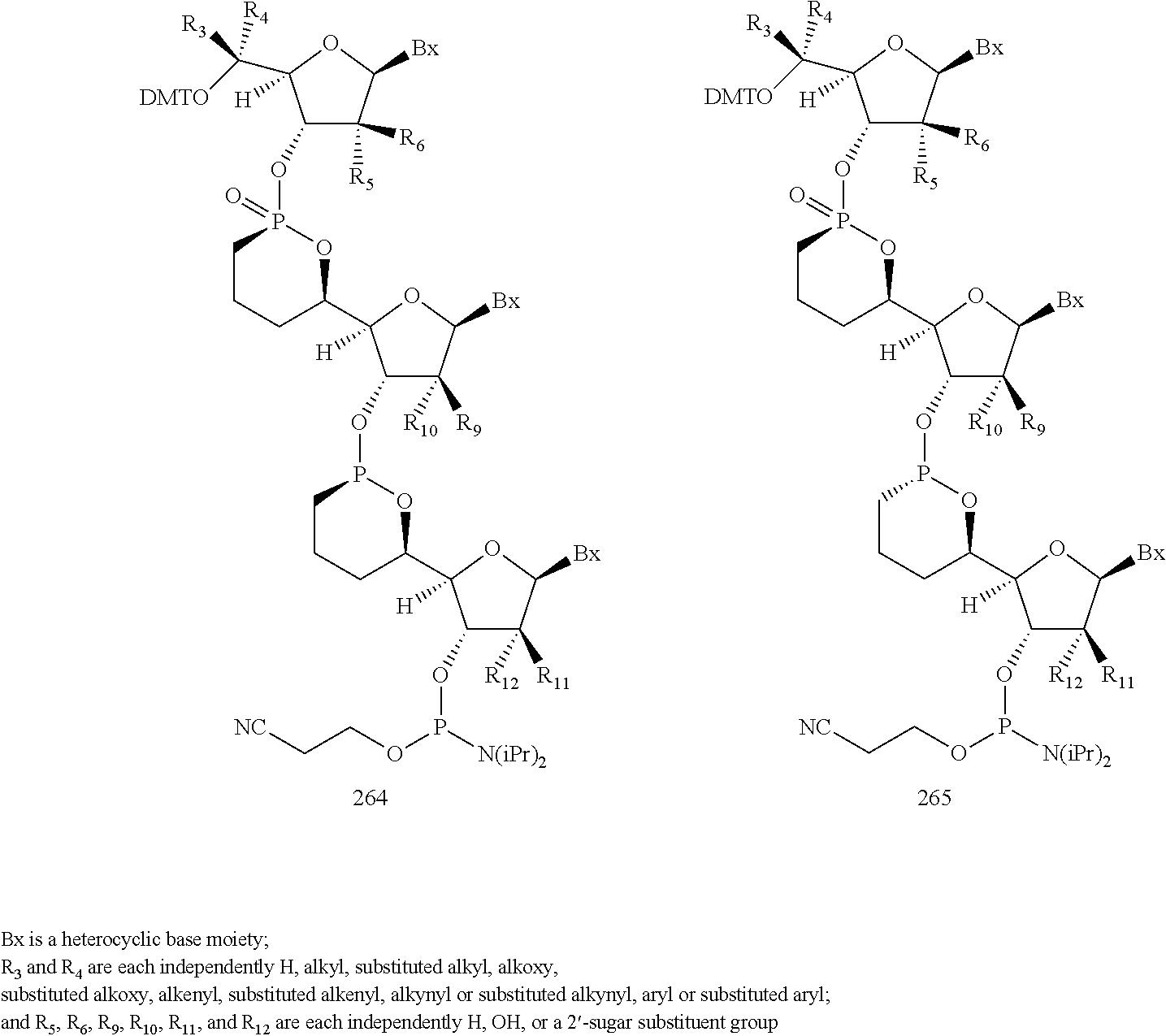 Figure US10221416-20190305-C00070