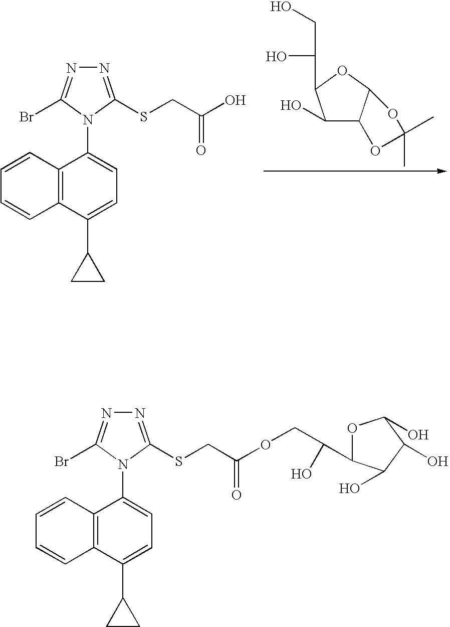 Figure US08242154-20120814-C00101