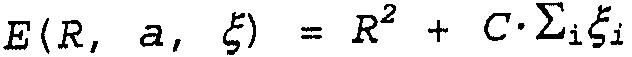 Figure 112008015137964-PCT00014