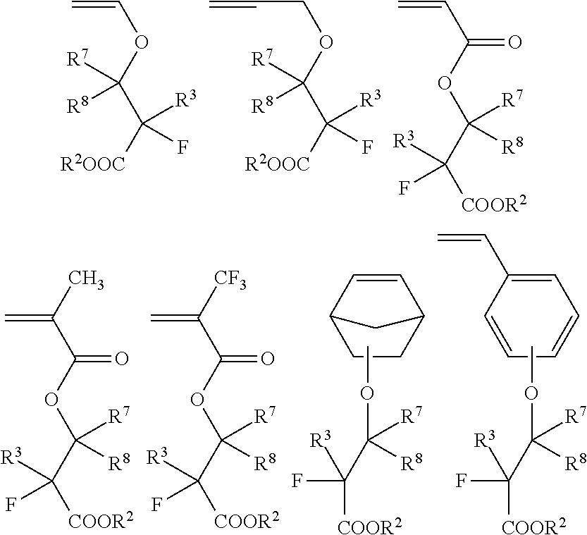 Figure US08592622-20131126-C00006